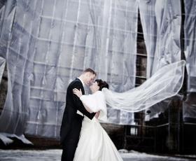 bryllupsfotograf-varde-41