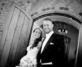 bryllupsfotograf-varde-42