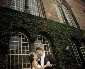 bryllupsfotograf-varde-43