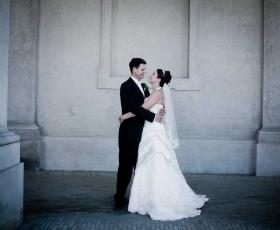 bryllupsfotograf-varde-11
