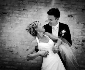 bryllupsfotograf-varde-12