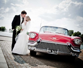 bryllupsfotograf-varde-14