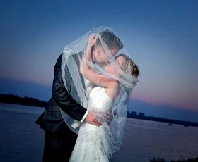bryllupsfotograf-varde-16
