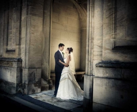 bryllupsfotograf-varde-2