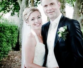 bryllupsfotograf-varde-21