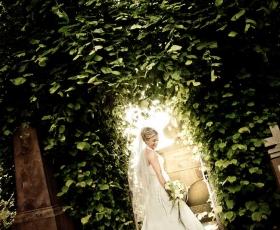 bryllupsfotograf-varde-23