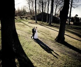 bryllupsfotograf-varde-24