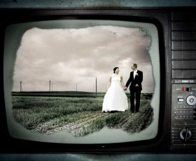 bryllupsfotograf-varde-25