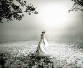 bryllupsfotograf-varde-26