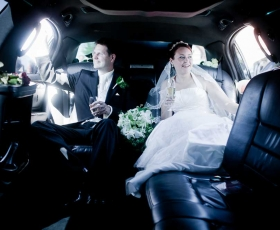bryllupsfotograf-varde-3