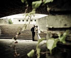 bryllupsfotograf-varde-30