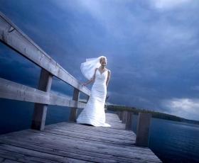 bryllupsfotograf-varde-31