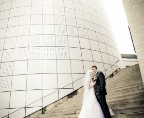 bryllupsfotograf-varde-32