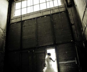 bryllupsfotograf-varde-34