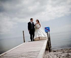 bryllupsfotograf-varde-38