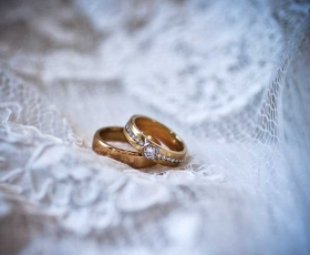bryllupsfotograf-varde-6