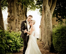 bryllupsfotograf-vejle-22