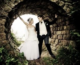 bryllupsfotograf-vejle-33