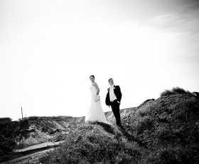 bryllupsfotograf-vejle-39