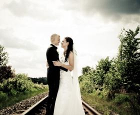 bryllupsfotograf-vejle-4