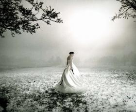 bryllupsfotograf-vejle-26