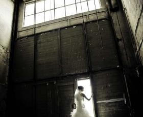 bryllupsfotograf-vejle-34