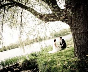 bryllupsfotograf-vejle-40