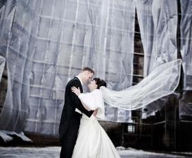 bryllupsfotograf-vejle-41