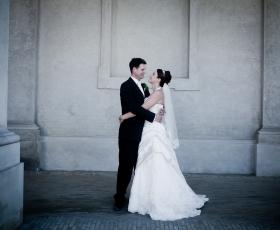 bryllupsfotograf-viborg-11