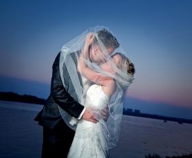 bryllupsfotograf-viborg-16