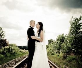 bryllupsfotograf-viborg-4
