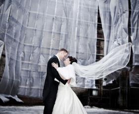 bryllupsfotograf-viborg-41