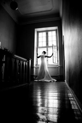 bryllupsbilleder-vsd-50