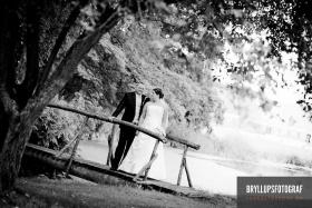 bryllupsbilleder_fotograf-110