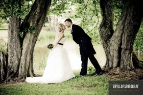 bryllupsbilleder_fotograf-76
