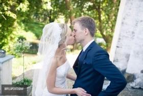bryllupsfoto-1-126