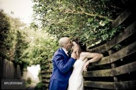 bryllupsfoto-1-158