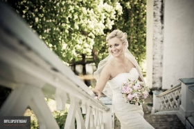bryllupsfoto-1-64