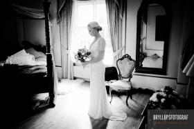 bryllupsfoto-5-3