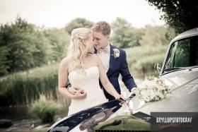 bryllupsfoto_jylland-2