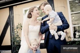 bryllupsfoto_jylland-41