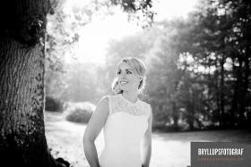 bryllupsfoto_jylland-76