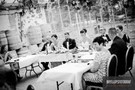 bryllupsfotograf-69