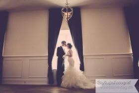kokkedal-slot-bryllupsfoto-241