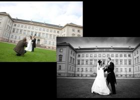 fotograf-paa-arbejde-09