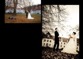 fotograf-paa-arbejde-16