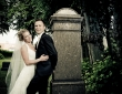 bryllupsfotograf-helsingoer-21