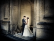 bryllupsfotograf-helsingoer-3