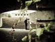 bryllupsfotograf-helsingoer-31