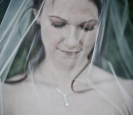 bryllups-oejeblikke-002